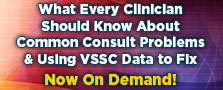 VSSC On Demand